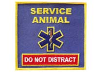 service-animal-patch.jpg
